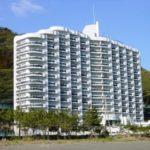【価格変更】サーフポイントまで徒歩1分のリゾートマンション 最上階1LDK