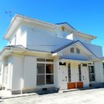 鴨川市オーナーチェンジ投資物件 賃貸アパート