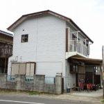 ※商談中【清孝荘】鴨川市太海 貸アパート 2階 1DK 広々室内 海遠望の部屋