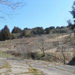 【鴨川市平塚 大山千枚田近くで田舎暮らし】静かな環境です