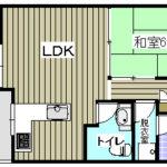 鴨川市 亀田病院そばのマンション