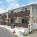 【マカイハウスⅡ】鴨川市横渚 1DKの貸アパート ※契約済み