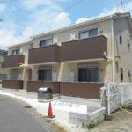 【価格変更】【鴨川市横渚】JR駅まで徒歩3分の築浅売アパート