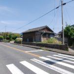 【鴨川市江見内遠野】海水浴場まで徒歩2分!サーフポイントそば