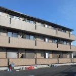 5月中旬入居可<br>【サージェント】鴨川市東町 貸マンション 2LDK 各部屋エアコン付き